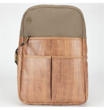 FOCUSED SPACE The Departure Backpack Tilly's