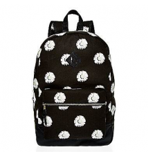 Olsenboye Daisy Dome Backpack JCPenney