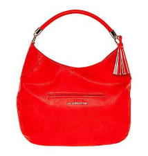 Liz Claiborne Eclipse Hobo Bag JCPenney