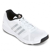 adidas Essential Star II Womens Training Shoes JCPenney
