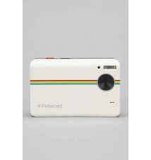 Polaroid Z2300 Instant Digital Camera Urban Outfitters