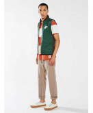 Yokishop River Run Vest Urban ..