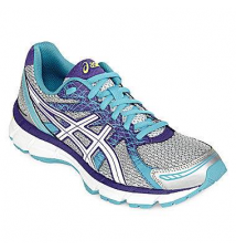 ASICS GEL-Excite 2 Womens Running Shoes JCPenney
