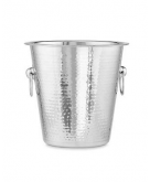 Hammered Wine Bucket Williams-..