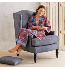 ALL PAJAMAS & ROBES World Market