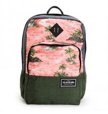 DAKINE Dakine Capitol Aloha 23L Backpack Zumiez
