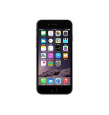 Apple iPhone 6 Plus - 16GB - Space Gray AT&T