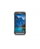 Samsung Galaxy S 5 Active - Ti..