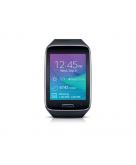 Samsung Gear S - Black AT&T ..