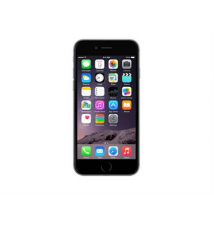 Apple iPhone 6 - 64GB - Space Gray AT&T