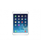Apple iPad mini with Retina di..