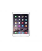 Apple iPad Air 2 - 128GB - Sil..