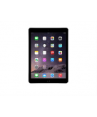 Apple iPad Air 2 - 64GB - Spac..