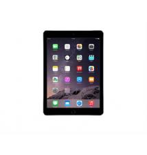 Apple iPad Air 2 - 64GB - Space Gray AT&T