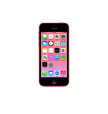 Apple iPhone 5c - 16GB - Pink (Certified Like-New) AT&T