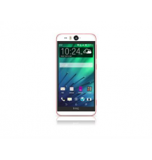 HTC Desire EYE - White (Coral Reef) AT&T