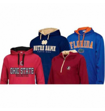 Colosseum Men's or Women's NCAA Performance Hoodie Dick's Sporting Goods