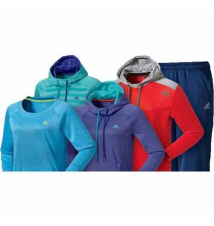 Adidas Men's or Women's adidas Ultimate Fleece Collection Dick's Sporting Goods