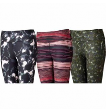 Reebok Women's Motion Collection Bottoms Dick's Sporting Goods