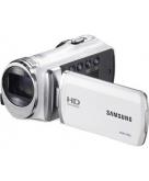 Samsung F90BN 52X Optimal Zoom..