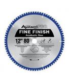 Avanti Pro 12 in. x 80 Tooth F..