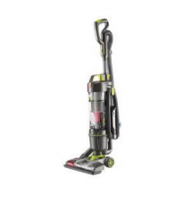 Hoover WindTunnel Air Steerable Bagless Upright Vacuum Cleaner Home Depot