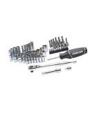 Husky Mechanics Tool Set (65-P..