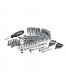 Husky Mechanics Tool Set (111-..