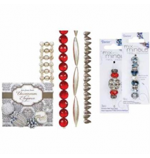 40% off Jewelry Boutiques, Strung Beads & Crystals Jo-Ann Fabric And Craft Store