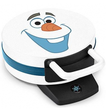 Disney Frozen Olaf Waffle Maker JCPenney