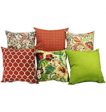 Citrus Outdoor Decorative Pillow Collection JCPenney