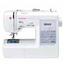 Singer® Patchwork™ 7285Q Sewing & Quilting Machine Jo-Ann Fabric And Craft Store
