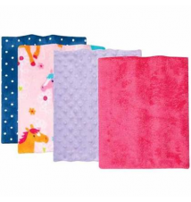 50% off Ultra Cuddle Fabrics and Soft & Comfy Fabrics Jo-Ann Fabric And Craft Store