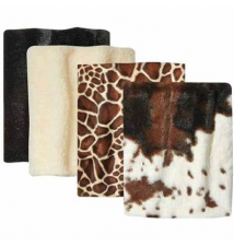 50% off Plush Fur Jo-Ann Fabric And Craft Store