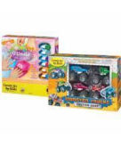40% off Creativity for Kids® C..