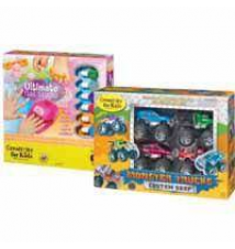 40% off Creativity for Kids® Crafts & Activity Kits Jo-Ann Fabric And Craft Store
