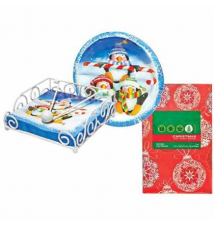 60% off Christmas Entertaining Jo-Ann Fabric And Craft Store