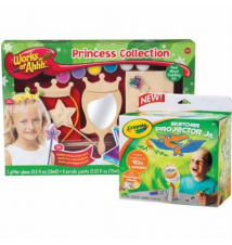 50% off Kids' Selected Activity Kits Jo-Ann Fabric And Craft Store