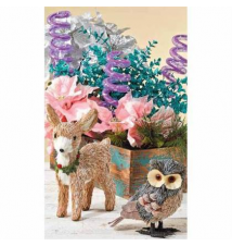 60% off Christmas Floral Bushes, Stems & Accessories Jo-Ann Fabric And Craft Store