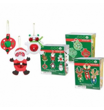 60% off Christmas Crafts Jo-Ann Fabric And Craft Store
