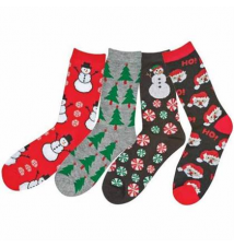 60% off Christmas Socks & 2-Pk Cozy Socks Jo-Ann Fabric And Craft Store