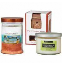 50% off Candles, Holders, Warmers & Melts* Jo-Ann Fabric And Craft Store