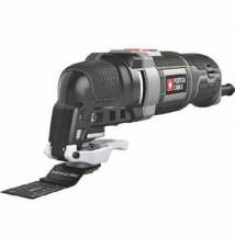 Porter Cable 13-Piece 3-Amp Oscillating Tool Kit Lowe's