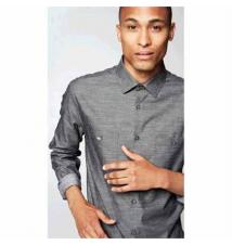 ALFANI Sportshirts or sweaters Macy's