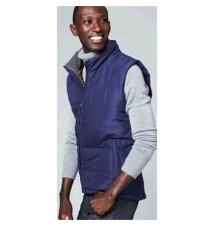 WP Weatherproof® vest or full-zip jacket Macy's