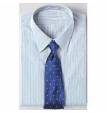 DRESS SHIRTS & TIES From Lauren Ralph Lauren and Ryan Seacrest Distinction Macy's