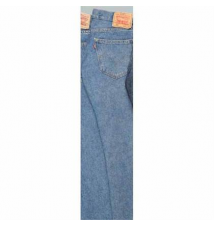 LEVI'S® JEANS FOR HIM 505™ regular, more Macy's