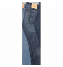 LEVI'S® JEANS FOR HIM 511™ slim, more Macy's