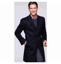 OVERCOATS from Kenneth Cole Reaction®, Tommy Hilfiger and Nautica Macy's