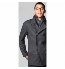 OUTERWEAR Select styles from Kenneth Cole Reaction®, Tommy Hilfiger, London Fog and more Macy's